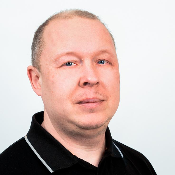 Юрій  Сидоров